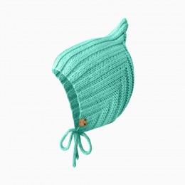 Детская шапочка   ELF