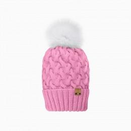 Детская шапочка  TRESS
