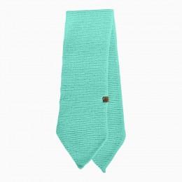 Детский шарф  COSA